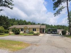 Photo of 1487 County Road 52 ., Ariton, AL 36311 (MLS # 474699)