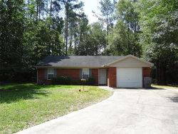 Photo of 327 Ridgewood Drive, Daleville, AL 36322 (MLS # 474767)