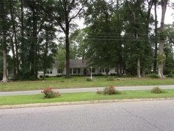Photo of 607 W MAIN Street, Samson, AL 36477 (MLS # 474859)