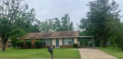 Photo of 4222 Burtonway Drive, Montgomery, AL 36116 (MLS # 474990)