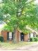 Photo of 317 Brownwood Court, Montgomery, AL 36117 (MLS # 475014)
