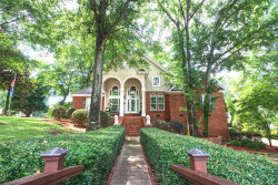 Photo for 17 Mountain Ridge Road, Millbrook, AL 36054 (MLS # 476215)