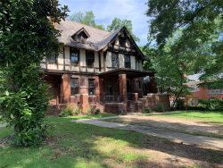 Photo of 1324 S Perry Street, Montgomery, AL 36104 (MLS # 476297)
