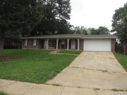 Photo of 1337 HILLMAN Street, Montgomery, AL 36109 (MLS # 476334)