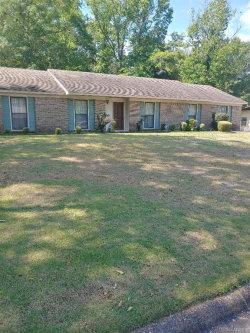 Photo of 131 Ash Drive, Montgomery, AL 36117 (MLS # 476336)