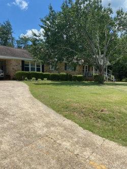 Photo of 281 Powell Circle, Ariton, AL 36311 (MLS # 476572)