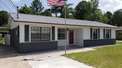 Photo of 2424 HIGHWAY 134 ., Daleville, AL 36322 (MLS # 476873)