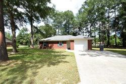 Photo of 325 Ridgewood Drive, Daleville, AL 36322 (MLS # 476972)