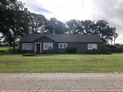 Photo of 6656 COUNTY ROAD 1 Road, Daleville, AL 36322 (MLS # 478224)