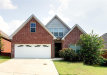 Photo of 26 N Brittany Drive, Elmore, AL 36025 (MLS # 478336)