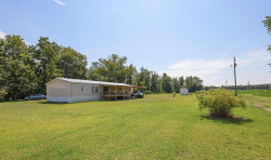 Photo of 6735 State Line Road, Cottonwood, AL 36320 (MLS # 478677)