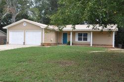 Photo of 108 Crestview Drive, Enterprise, AL 36330 (MLS # 479377)