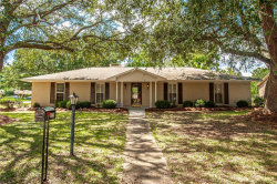 Photo of 3444 Manchester Drive, Montgomery, AL 36111 (MLS # 479931)