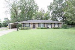 Photo of 762 Forestdale Drive, Montgomery, AL 36109 (MLS # 479937)