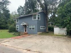 Photo of 103 Edgewood Drive, Enterprise, AL 36330 (MLS # 479946)
