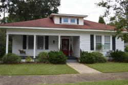 Photo of 403 N Rawls Street, Enterprise, AL 36330 (MLS # 479991)