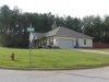 Photo of 75 COUNTY ROAD 690 ., Chancellor, AL 36316 (MLS # 480094)