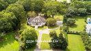 Photo of 5550 Woodside Circle, Montgomery, AL 36117 (MLS # 480111)