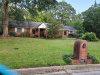 Photo of 107 Truett Drive, Montgomery, AL 36105 (MLS # 480193)