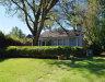 Photo of 2046 Ridge Avenue, Montgomery, AL 36106 (MLS # 480197)