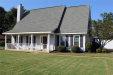 Photo of 203 Quail Ridge Road, Elmore, AL 36025 (MLS # 481675)