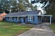 Photo of 838 Newton Street, Prattville, AL 36067 (MLS # 482133)