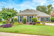 Photo of 9049 Green Chase Drive, Montgomery, AL 36117 (MLS # 482191)