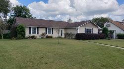 Photo of 235 Simpson Drive, Daleville, AL 36322 (MLS # 482212)