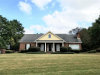 Photo of 202 DALESHIRE Place, Montgomery, AL 36117 (MLS # 482236)