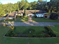 Photo of 208 LAKESHORE Avenue, Geneva, AL 36340 (MLS # W20170415)