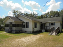 Photo of 314 BROAD Street, Samson, AL 36477 (MLS # W20170932)