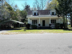 Photo of 303 MORRIS Street, Samson, AL 36477 (MLS # W20180698)