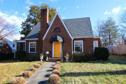 Photo of 522 Westview Avenue, Bedford, VA 24523 (MLS # 290400)