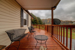 Photo of 4864 Saunders Grove Drive, Moneta, VA 24121 (MLS # 298851)