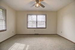 Tiny photo for 1700 Oakwood Street, Bedford, VA 24523 (MLS # 304741)