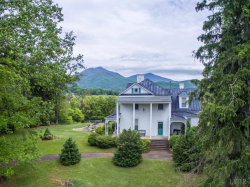 Photo of 4787 Patterson Mill Road, Bedford, VA 24523 (MLS # 305203)