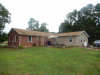 Photo of 5766 Hat Creek Road, Brookneal, VA 24528 (MLS # 306338)