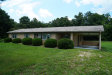Photo of 4159 Lewis Ford Road, Brookneal, VA 24528 (MLS # 306552)