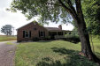 Photo of 4624 Cottontown Road, Forest, VA 24551 (MLS # 306930)