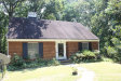 Photo of 1114 Old Stage Road, Amherst, VA 24521 (MLS # 307216)