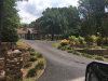 Photo of 109 Woodville Drive, Forest, VA 24551 (MLS # 307371)