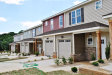 Photo of 1217 Commonwealth Circle, Lot 34, Forest, VA 24551 (MLS # 307377)