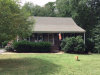 Photo of 323 White Cypress Drive, Lot 36, Forest, VA 24551 (MLS # 307429)