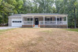 Photo of 228 Charlotte Drive, Evington, VA 24550 (MLS # 307865)