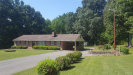 Photo of 2134 Powell School Road, Big Island, VA 24526 (MLS # 307937)