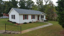 Photo of 74 Smith Road, Forest, VA 24551 (MLS # 308103)