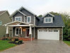 Photo of 1259 Helmsdale Drive, Lot 17, Forest, VA 24551 (MLS # 308172)