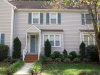 Photo of 110 Clays Crossing Drive, Forest, VA 24551 (MLS # 308189)