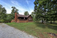 Photo of 1803 Quaker Church Road, Bedford, VA 24523 (MLS # 308237)