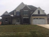 Photo of 1400 Lake Manor Drive, Lot 19, Forest, VA 24551 (MLS # 308350)